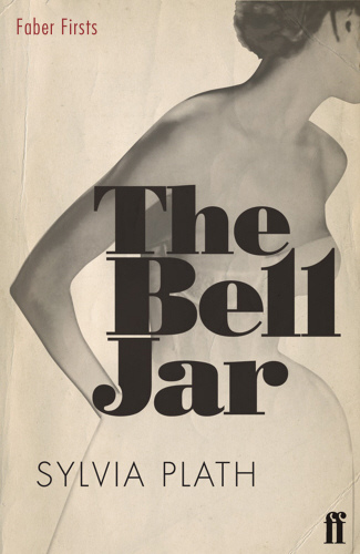 the-bell-jar-book-cover