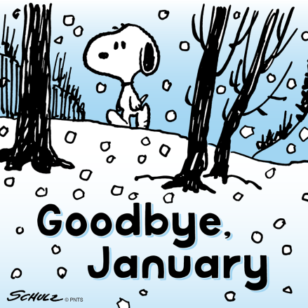 Bye January.png