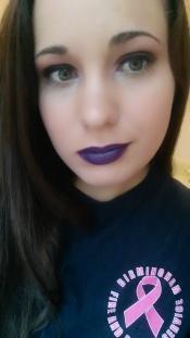 me-purple-lips