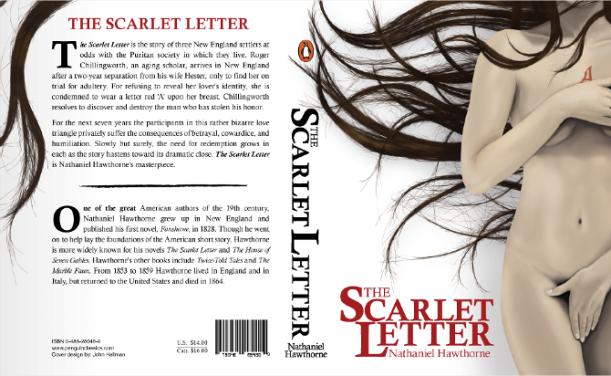 Scarlet Letter 1.png