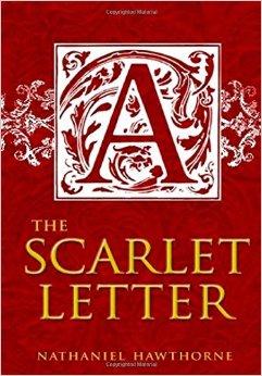 scarlet-letter-2
