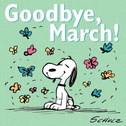 goodbye march.jpg