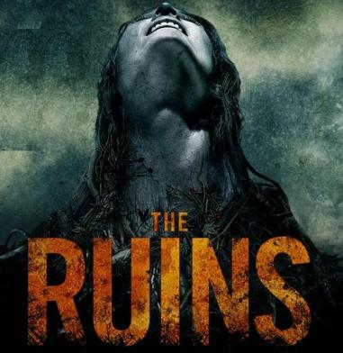 the-ruins-2.jpg