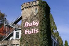 Ruby-Falls