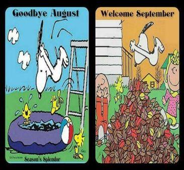 cc092e593b18ca0d34385a1bd712eaed--welcome-september-summer-to-fall