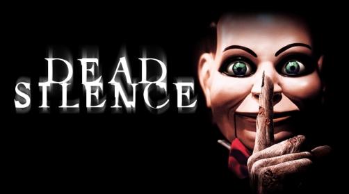 Dead-Silence-Gallery-10