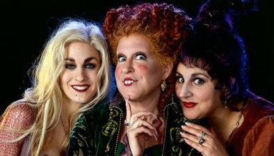 hocus-pocus-30th-anniversary-look-back-2