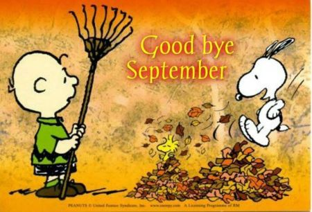 204401-Snoopy-Goodbye-September-Quote
