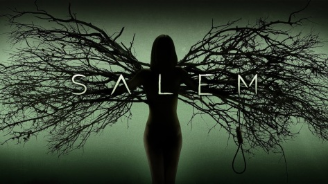 Salem-tv-series.jpg