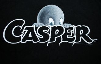 vintage-casper-the-friendly-ghost-t-shirt-large-1995-harvey-comics-movie-cf4e00d2b744a6dab24a946f7e2a4a81