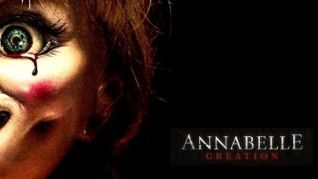 Annabelle-Creation-Box-Office.jpg