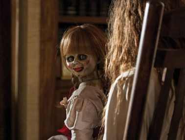 AnnabelleCreation2