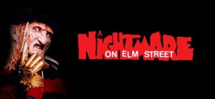nightmare-on-elm-street1