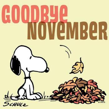 0fbb8cd36c49783ea52a4cf8673294cc--december-quotes-good-bye