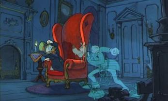 mickeys-christmas-carol-goofy