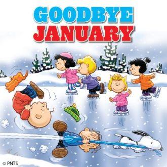 a993b273351d9c68854f12700352b3f3--charlie-brown-christmas-peanuts-christmas.jpg