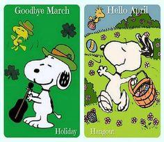 fb01d6f3bb9c992354915c3a17d5dddd--snoopy-charlie-snoopy-peanuts
