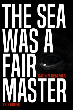 TheSeaWasaFairMaster_Cover (1).jpg