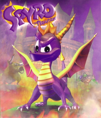 spyro-the-dragon.jpg