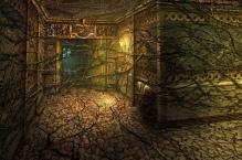corridor3