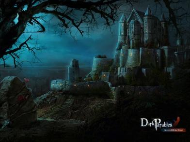 dark parables briar rose