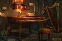 musicroom3