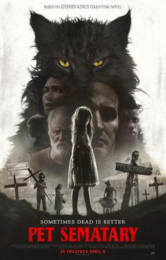 Pet_Sematary_(2019_poster)
