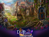 Ballad_of_Rapunzel_Wallpaper3