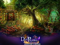 Ballad_of_Rapunzel_Wallpaper4
