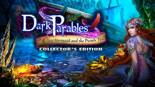 darkparables8