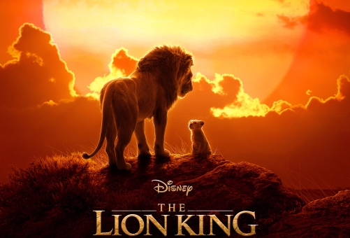 the-lion-king-poster-002