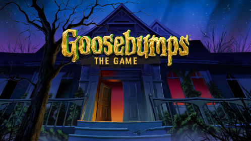 goosebumps-the-game-listing-thumb-01-ps3-ps4-us-14aug15