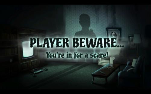 playerbeware.jpg