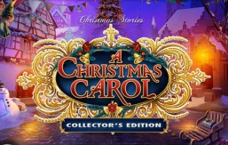 christmas-stories-a-christmas-carol-ce-Br-1449154181