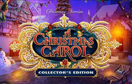 christmas-stories-a-christmas-carol-ce-Br-1449154181