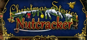 christmasstoriesnutcrackerbanner