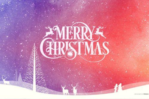 457777-cute-christmas-desktop-backgrounds-2560x1600-computer