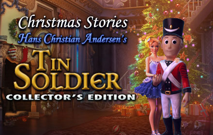 christmas-stories-tin-soldier-ce_feature.jpg