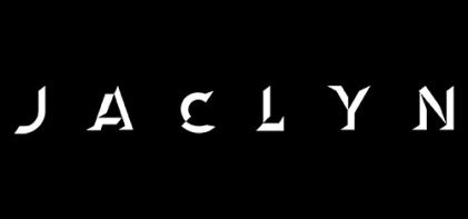 Jaclyn-Cosmetics-Logo