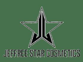 logo-jeffrey-min