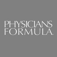 physiciansformula.com-logo