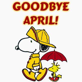 168832-Snoopy-Goodbye-April