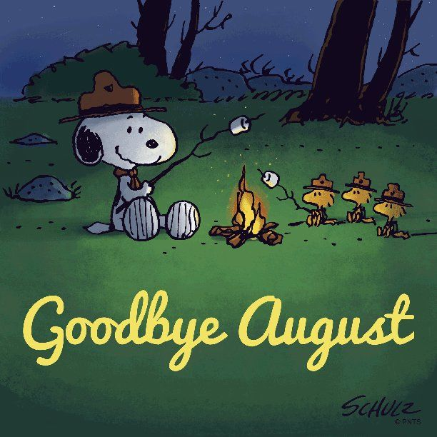 337735-Snoopy-Camping-Goodbye-August