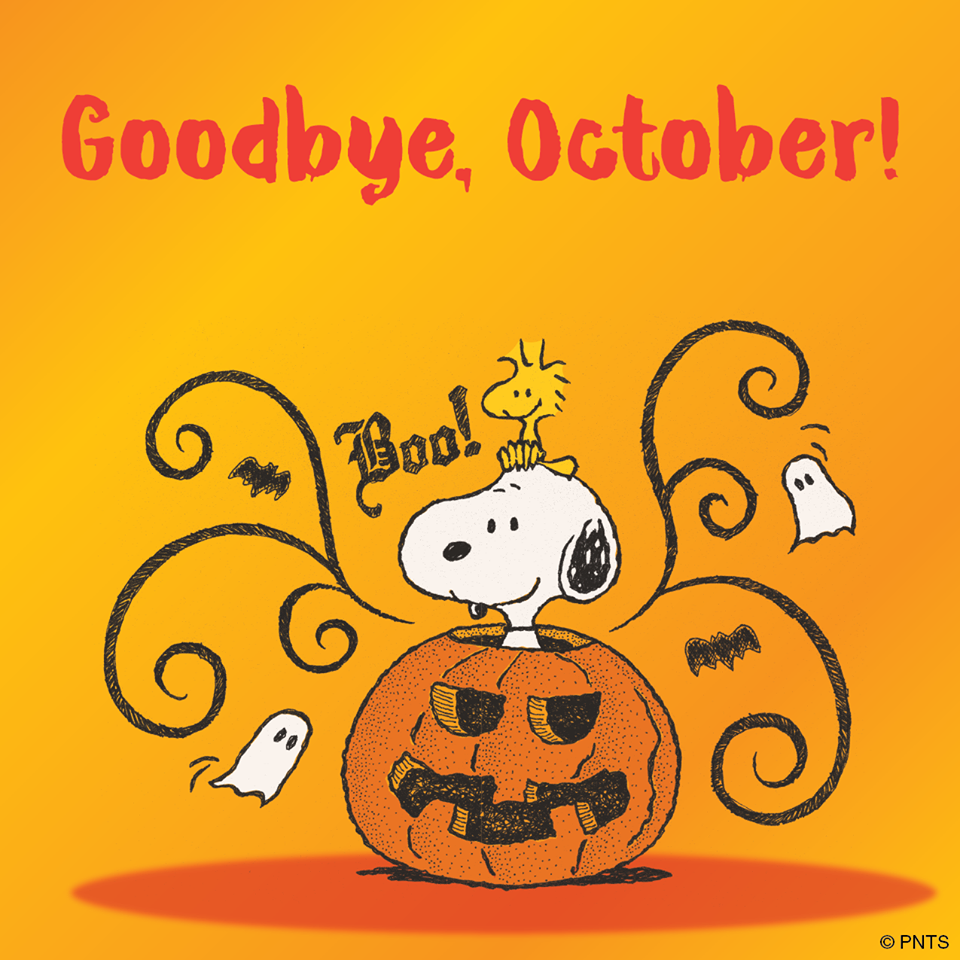 341034-Snoopy-Jack-O-Lantern-Goodbye-October-Quote