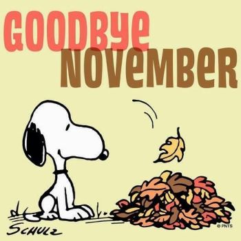 218108-Goodbye-November-Snoopy-Quote